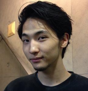 米倉強太さんのwikiプロフィール!元モデルの大学や会社について