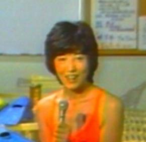 小宮悦子の画像 p1_36