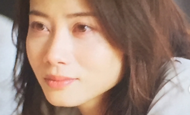 岩井堂聖子の画像 p1_33